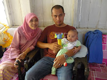 family on 2010