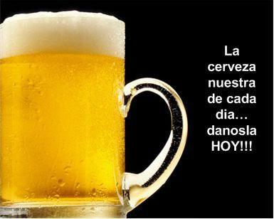 Blog Cervecero del Pancreas