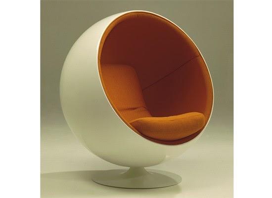 Dise o conceptualizaci n de la forma - La forma muebles ...