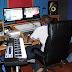 studio mpya ya makamuzi yazinduliwa mjin napoli-italy