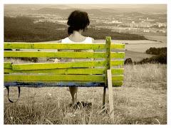 La tranquillità