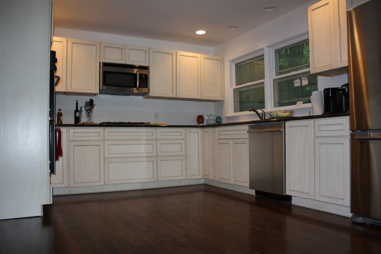 Cabinet Bottom Trim Kitchen Cabinet Trim Molding Image Is Loading Under Cabinet