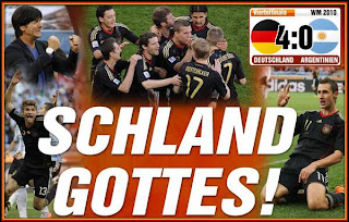 #GER #Germany #Deutschland #Alemania #DFB on Twitpic