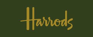 جديد مذاق راقي الجوكلت البسكويت harrods_logo.jpg