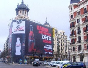 Coca_Cola_Zero_Madrid