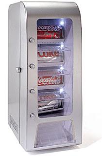Maquina_Vending_latas_portatil
