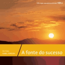 CD - A Fonte do Sucesso