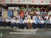 PEPERIKSAAN UPSR 2010