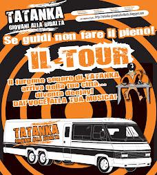 "<a href=""http://tatanka-giovaniallaribalta.blogspot.com/2008/02/dj-per-una-notte.html"">6 un DJ?</a>"