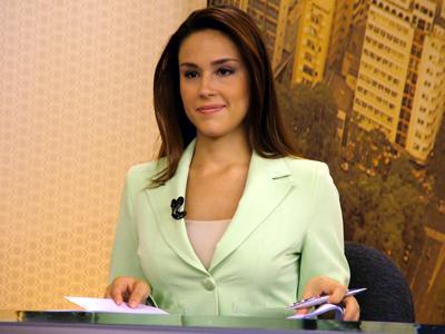 Natália Guimarães -Todo mundo conhece Natália Guimarães,ela