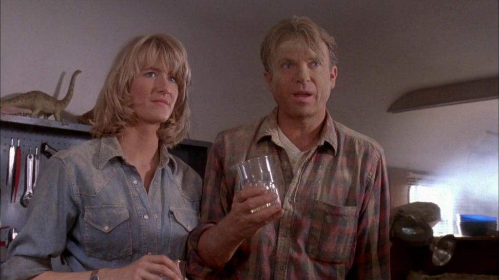 laura dern jurassic park - photo #22