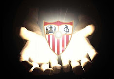 Sevilla FC.