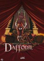 Daffodil T3