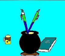literatura e arte