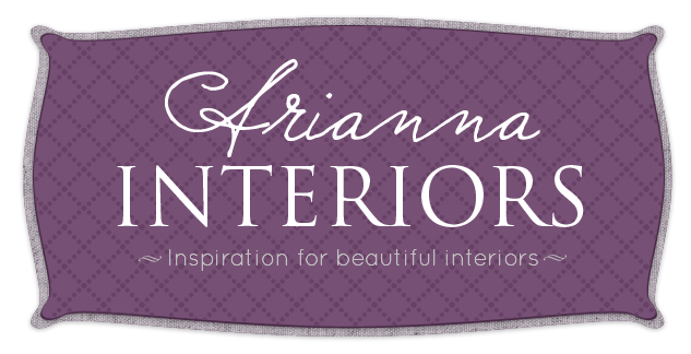 Arianna Interiors