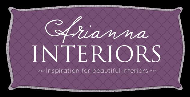 Arianna Interiors
