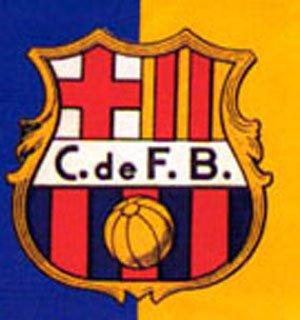 ESCUT 1940 -1950