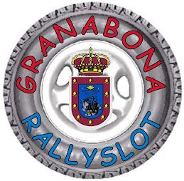 El logo del club