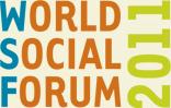 Fórum Social Mundial 2011