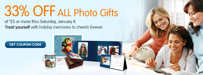 See me save just in time to print off all those christmas pictures through this saturday walgreens has their 4x6 prints on sale for just 9 cents use code itsback fandeluxe Image collections