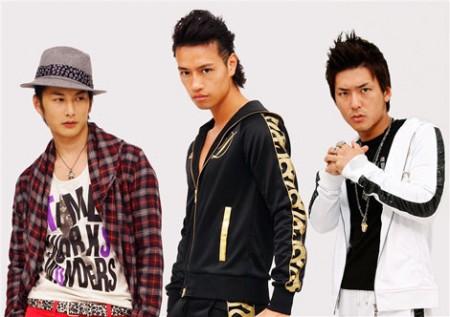 http://2.bp.blogspot.com/_J8_MHkdclSg/TH9cO89pieI/AAAAAAAADMA/n3V9-iKvmmY/s1600/yakuza.jpg