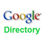 Google Directory > Accounting