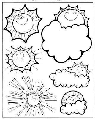 Etiketler craft eğitim boyama sayfaları grafikler 12 ekim 2009