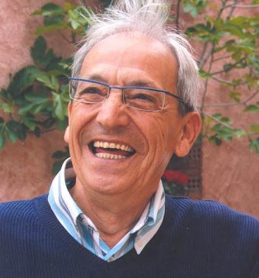 Josep Lluís Pérez Verdú