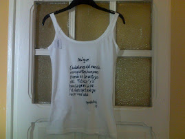 camisetas ropadeletras