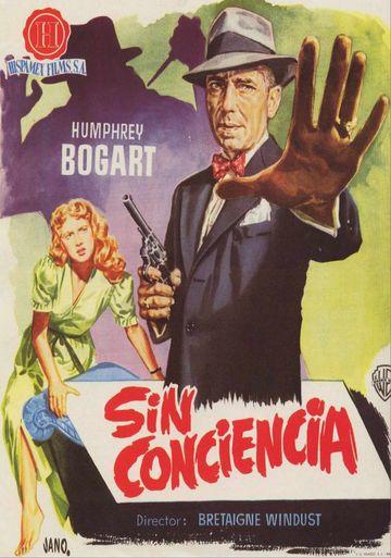Sin Conciencia (1951)