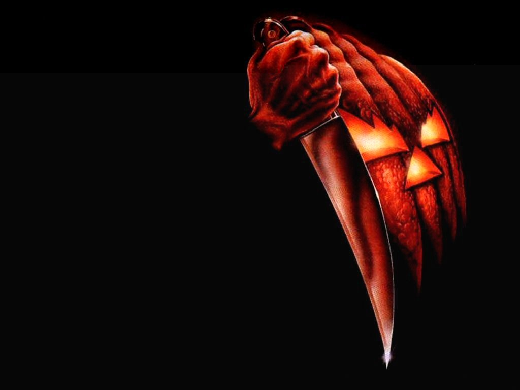 http://2.bp.blogspot.com/_J9PlRvGGXS8/SwswZ6FhUiI/AAAAAAAACUE/DSbNdkVpM38/s1600/halloween-movie-wallpaper.jpg