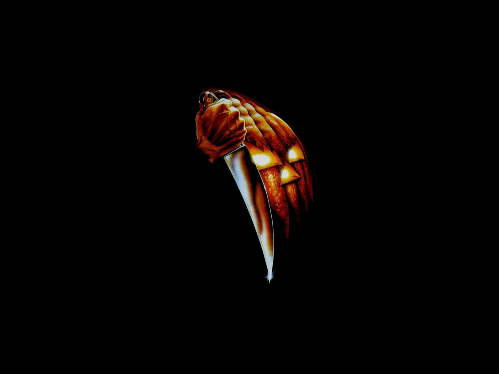 http://2.bp.blogspot.com/_J9PlRvGGXS8/SwswatkqOnI/AAAAAAAACUU/ssYVHHB0_X8/s1600/halloween-movie-wallpaper-3.jpg