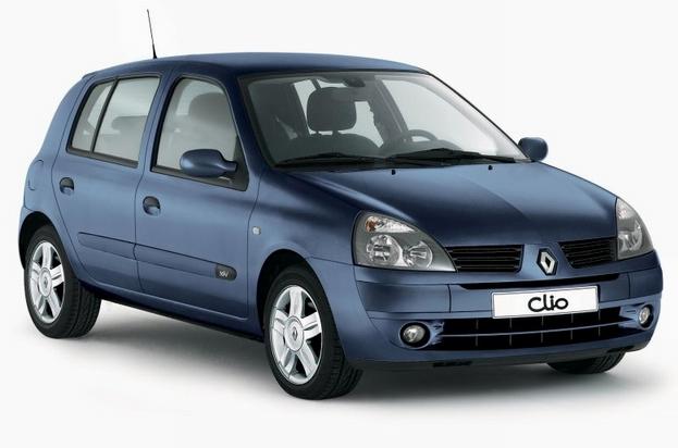 Drivenews  Os Carros Mais Vendidos Em 2010