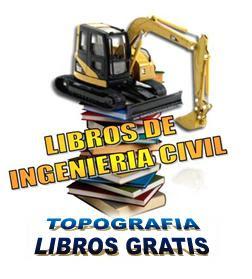 Libros Ingenieria .pdf