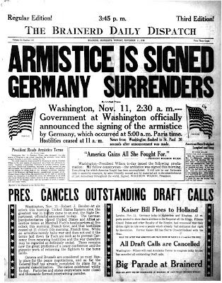 http://2.bp.blogspot.com/_J9WU85iRdtM/SQmtVcWB-eI/AAAAAAAAFV0/ungfG4NCJaY/s400/Armisticio+de+la+I+Guerra+Mundial.jpg