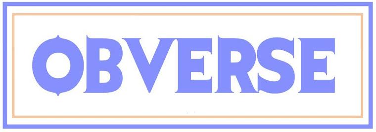 OBVERSE