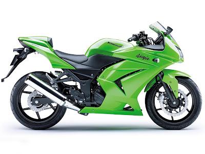 Kawasaki Ninja 150 Rr Drag. Kawasaki+ninja+150+rr+drag