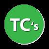 TC's Sauce