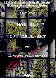 MAI PIU' DVD