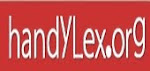HANDYLEX