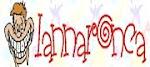 LANNARONCA