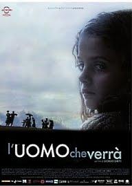 L'UOMO CHE VERRA'