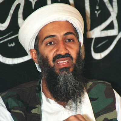 funny osama bin laden jokes. Osama Bin Laden Jokes