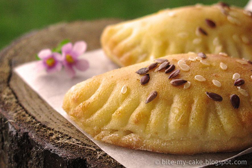 recept za slane kiflice priprema kiflica i slane kiflice priprema ...