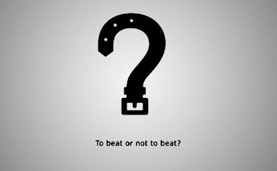beat or not to beat logo
