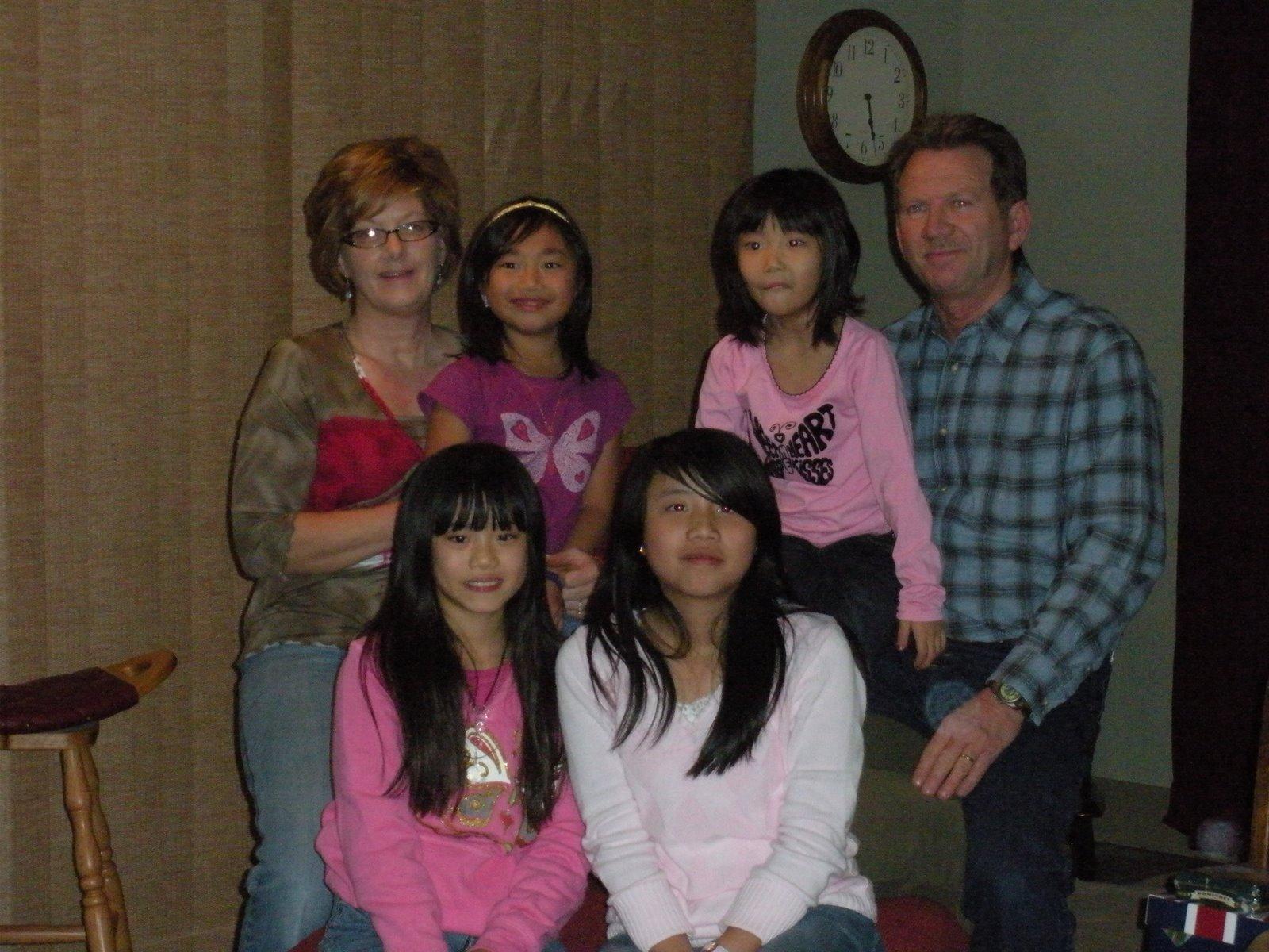 [christmas+2008+family]
