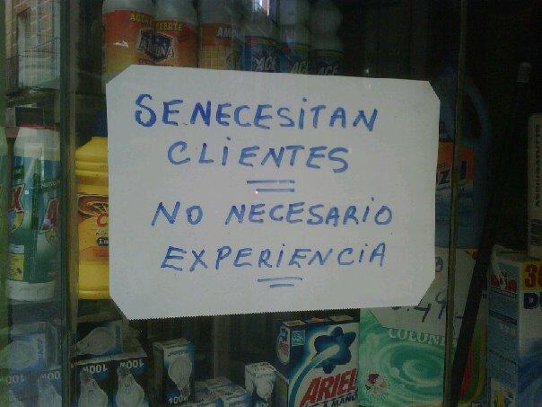 SiN AcRiTuD 1 Se-necesitan-clientes-3