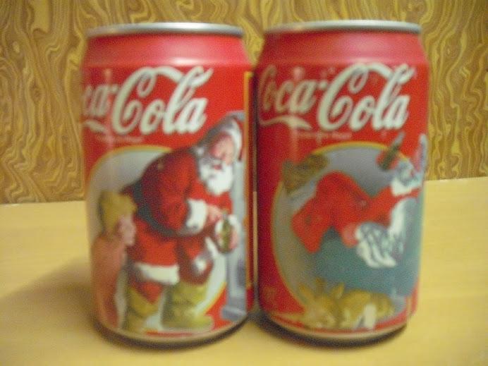 England Coke