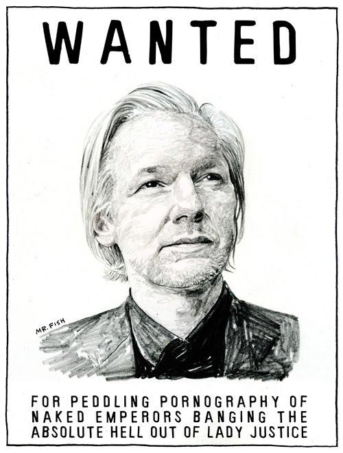 http://2.bp.blogspot.com/_J9zmBPg6Els/TQjpuv5h1EI/AAAAAAAABK4/T7B7IicBFnE/s1600/julian-assange-wanted.jpg