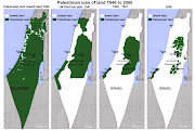 Mapas de Palestina